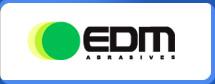 EDM Abrasive